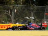 GP AUSTRALIA, 14.03.2014- Free Practice 1, Jean-Eric Vergne (FRA) Scuderia Toro Rosso STR9
