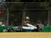 GP AUSTRALIA, 14.03.2014- Free Practice 1, Nico Rosberg (GER) Mercedes AMG F1 W05