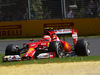 GP AUSTRALIA, 14.03.2014- Free Practice 1, Kimi Raikkonen (FIN) Ferrari F14-T