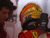 GP AUSTRALIA, 14.03.2014- Free Practice 2, Fernando Alonso (ESP) Ferrari F14-T