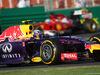 GP AUSTRALIA, 14.03.2014- Free Practice 2, Daniel Ricciardo (AUS) Red Bull Racing RB10