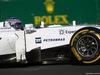 GP AUSTRALIA, 14.03.2014- Free Practice 2, Valtteri Bottas (FIN) Williams F1 Team FW36