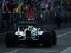GP AUSTRALIA, 14.03.2014- Free Practice 2, Lewis Hamilton (GBR) Mercedes AMG F1 W05