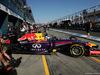 GP AUSTRALIA, 14.03.2014- Free Practice 2, Sebastian Vettel (GER) Red Bull Racing RB10