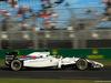 GP AUSTRALIA, 14.03.2014- Free Practice 2, Felipe Massa (BRA) Williams F1 Team FW36