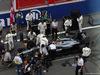 GP AUSTRIA, 22.06.2014- Gara, Kevin Magnussen (DEN) McLaren Mercedes MP4-29