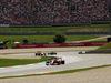 GP AUSTRIA, 22.06.2014- Gara, Kimi Raikkonen (FIN) Ferrari F14-T