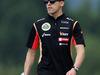 GP AUSTRIA, 19.06.2014- Pastor Maldonado (VEN) Lotus F1 Team E22