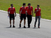 GP AUSTRIA, 19.06.2014- Jules Bianchi (FRA) Marussia F1 Team MR03