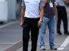 GP AUSTRIA, 19.06.2014- Kevin Magnussen (DEN) McLaren Mercedes MP4-29