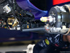 GP AUSTRIA, 19.06.2014- Red Bull Racing RB10, detail