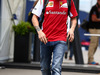 GP AUSTRIA, 19.06.2014- Kimi Raikkonen (FIN) Ferrari F14-T