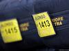 GP AUSTRIA, 19.06.2014- Pirelli Tyres of Ferrari