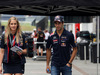 GP AUSTRIA, 19.06.2014- Daniel Ricciardo (AUS) Red Bull Racing RB10