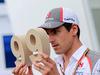 GP AUSTRIA, 19.06.2014- Adrian Sutil (GER) Sauber F1 Team C33