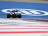 GP AUSTRIA, 21.06.2014- Free Practice 3, Jenson Button (GBR) McLaren Mercedes MP4-29