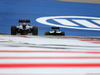 GP AUSTRIA, 21.06.2014- Free Practice 3, Sebastian Vettel (GER) Red Bull Racing RB10