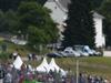 GP AUSTRIA, 21.06.2014- Free Practice 3, Fernando Alonso (ESP) Ferrari F14-T