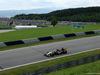 GP AUSTRIA, 21.06.2014- Free Practice 3, Nico Hulkenberg (GER) Sahara Force India F1 VJM07