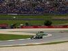 GP AUSTRIA, 21.06.2014- Free Practice 3, Lewis Hamilton (GBR) Mercedes AMG F1 W05
