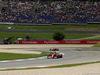 GP AUSTRIA, 21.06.2014- Free Practice 3, Kimi Raikkonen (FIN) Ferrari F14-T