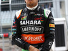 GP AUSTRIA, 21.06.2014- Free Practice 3, Sergio Perez (MEX) Sahara Force India F1 VJM07