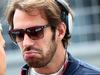 GP AUSTRIA, 21.06.2014- Free Practice 3, Jean-Eric Vergne (FRA) Scuderia Toro Rosso STR9