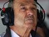GP AUSTRIA, 21.06.2014- Free Practice 3, Peter Sauber (SUI), Sauber F1 Team