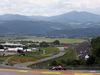 GP AUSTRIA, 21.06.2014- Free Practice 3, Jules Bianchi (FRA) Marussia F1 Team MR03