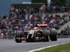 GP AUSTRIA, 21.06.2014- Free Practice 3, Pastor Maldonado (VEN) Lotus F1 Team E22