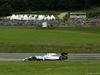 GP AUSTRIA, 21.06.2014- Free Practice 3, Felipe Massa (BRA) Williams F1 Team FW36
