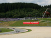 GP AUSTRIA, 21.06.2014- Free Practice 3, Nico Rosberg (GER) Mercedes AMG F1 W05