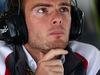 GP AUSTRIA, 21.06.2014- Free Practice 3, Giedo van der Garde (NDL), third driver, Sauber F1 Team.
