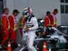GP AUSTRIA, 21.06.2014- Qualifiche, Lewis Hamilton (GBR) Mercedes AMG F1 W05