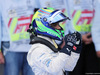 GP AUSTRIA, 21.06.2014- Qualifiche, Felipe Massa (BRA) Williams F1 Team FW36 pole position