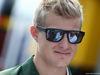 GP AUSTRIA, 21.06.2014- Marcus Ericsson (SUE) Caterham F1 Team CT-04