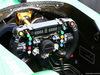 GP AUSTRIA, 19.06.2014- Caterham F1 Team CT-04, detail