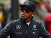 GP AUSTRIA, 20.06.2014- Lewis Hamilton (GBR) Mercedes AMG F1 W05