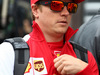 GP AUSTRIA, 20.06.2014- Kimi Raikkonen (FIN) Ferrari F14-T