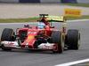 GP AUSTRIA, 20.06.2014- Free Practice 1, Fernando Alonso (ESP) Ferrari F14-T