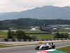 GP AUSTRIA, 20.06.2014- Free Practice 1, Valtteri Bottas (FIN) Williams F1 Team FW36