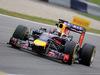GP AUSTRIA, 20.06.2014- Free Practice 1, Sebastian Vettel (GER) Red Bull Racing RB10