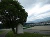 GP AUSTRIA, 20.06.2014- Free Practice 1, Kevin Magnussen (DEN) McLaren Mercedes MP4-29
