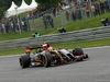 GP AUSTRIA, 20.06.2014- Free Practice 1, Pastor Maldonado (VEN) Lotus F1 Team E22