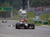 GP AUSTRIA, 20.06.2014- Free Practice 1, Daniil Kvyat (RUS) Scuderia Toro Rosso STR9