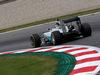 GP AUSTRIA, 20.06.2014- Free Practice 1, Lewis Hamilton (GBR) Mercedes AMG F1 W05