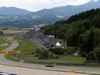 GP AUSTRIA, 20.06.2014- Free Practice 2,Romain Grosjean (FRA) Lotus F1 Team E22