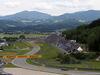 GP AUSTRIA, 20.06.2014- Free Practice 2, Pastor Maldonado (VEN) Lotus F1 Team E22