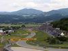 GP AUSTRIA, 20.06.2014- Free Practice 2, Fernando Alonso (ESP) Ferrari F14-T