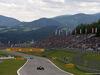 GP AUSTRIA, 20.06.2014- Free Practice 2, Daniil Kvyat (RUS) Scuderia Toro Rosso STR9